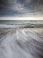 Turn of the Tide | Dorset